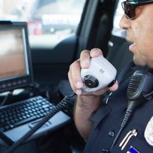 Public Safety & Critical Communications